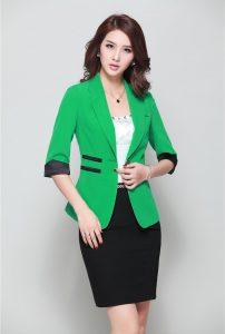 verao-formais-ternos-feminino-saia-para-as-mulheres-trabalho-desgaste-conjuntos-de-ternos-jaqueta-blazer-feminino
