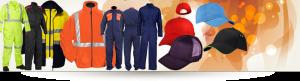 Industrial Uniform suppliers In UAE