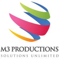 M3 productions