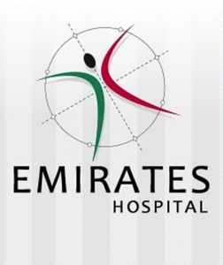 emirates hospital copy
