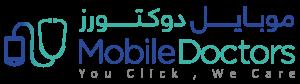 mobiledoctors